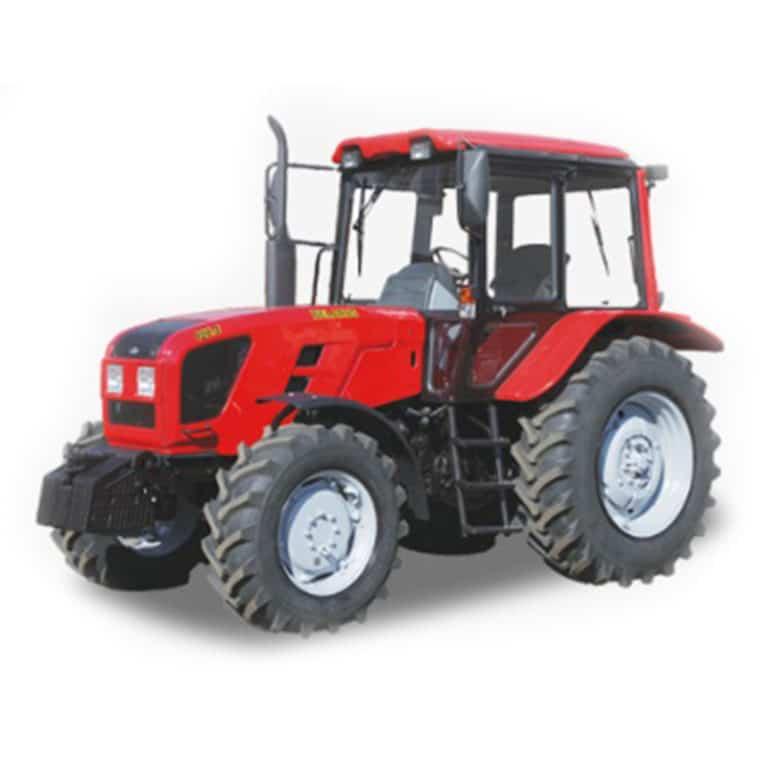 Трактор Беларус 82.3-005