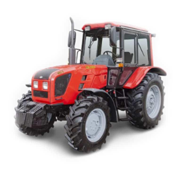 Трактор Беларус 952.3-097 (балочный мост/реверс-редуктор)